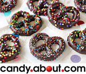 Candy.About.com