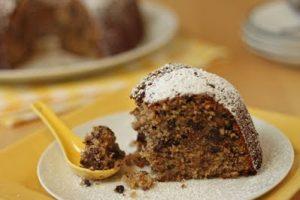 brown-sugar-bundt-3