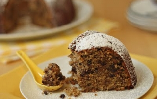 brown-sugar-bundt-3