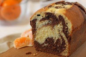 marbled-loaf-cake-1