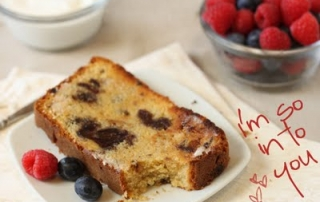 date-bread-2