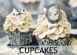Sugarhero Cupcake Recipes