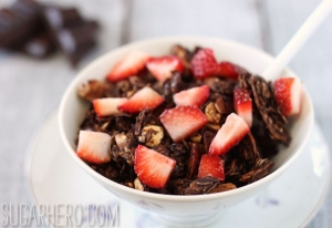 chocolate-granola-2.jpg
