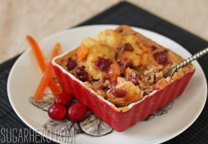 cranberry-orange-bread-pudding-2.jpg
