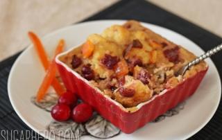 cranberry-orange-bread-pudding-2.jpg