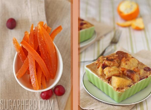 cranberry-orange-bread-pudding-5