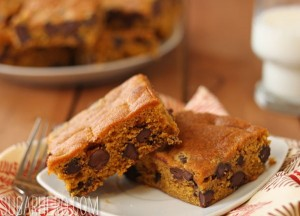 pumpkin-bars-4.jpg