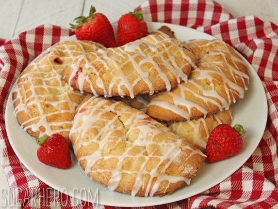 strawberry-pies-3