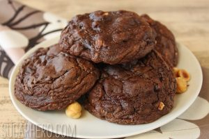 gooey-chocolate-cookies-1_thumb.jpg