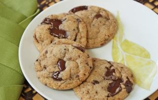 hazelnut-cookies-1.jpg