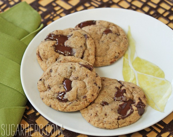 hazelnut-cookies-1