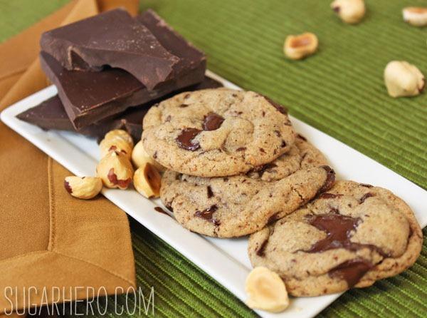 hazelnut-cookies-2