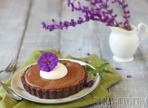 chocolate-truffle-tart-1