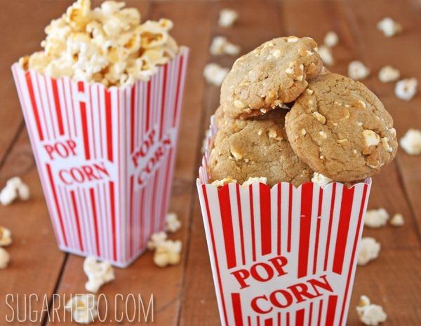 kettle-corn-cookies-1 copy