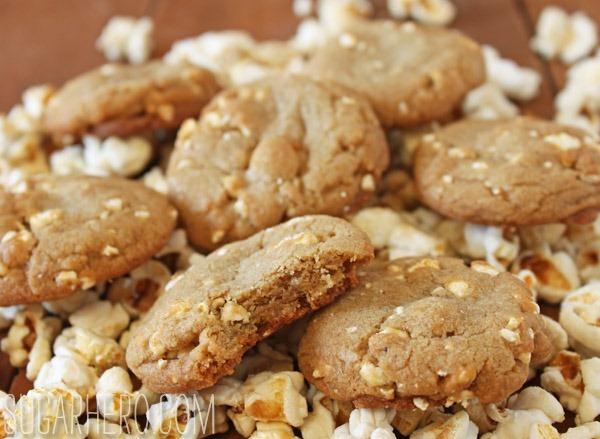 kettle-corn-cookies-3