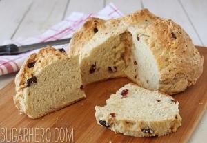 irish-soda-bread-3.jpg