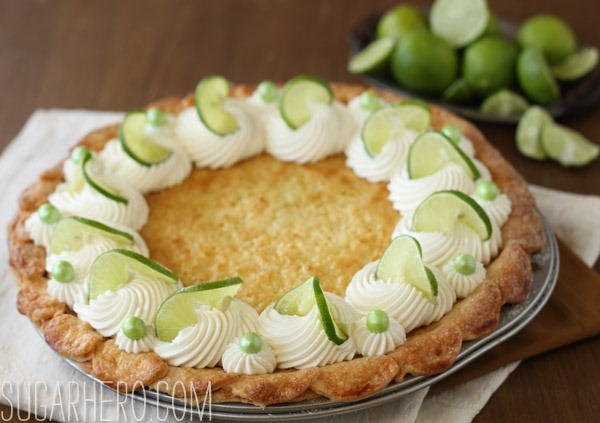 lime-coconut-pie-1