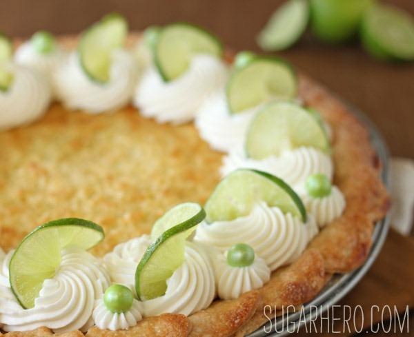 lime-coconut-pie-2