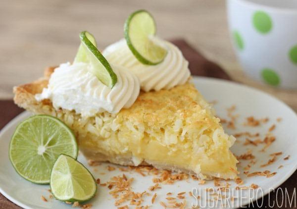 lime-coconut-pie-3
