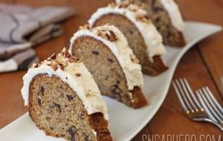 roasted-banana-cake-2.jpg