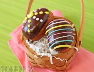 easter-doughnuts-8.jpg