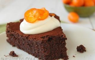 flourless-chocolate-cake-20.jpg