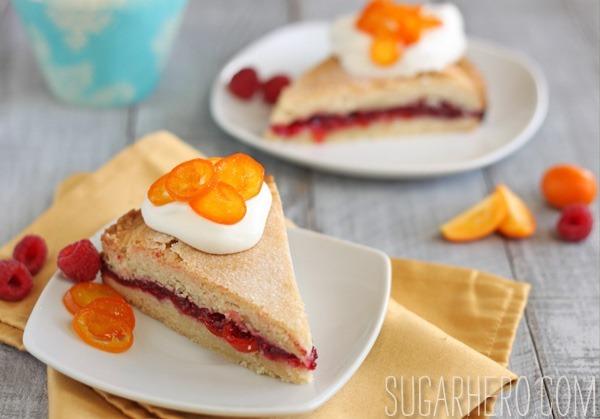 raspberry-kumquat-cake-2