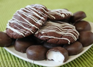 junior-mint-cookies-3.jpg
