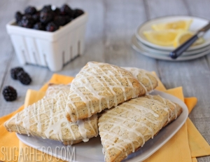 lemon-poppyseed-scones-1.jpg