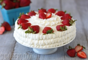 french-strawberry-cake-1.jpg