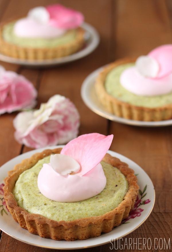 pistachio-rose-tarts-4