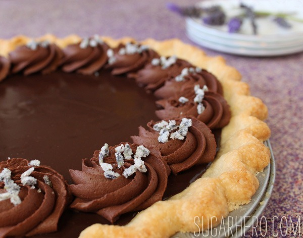 chocolate-lavender-pie-1