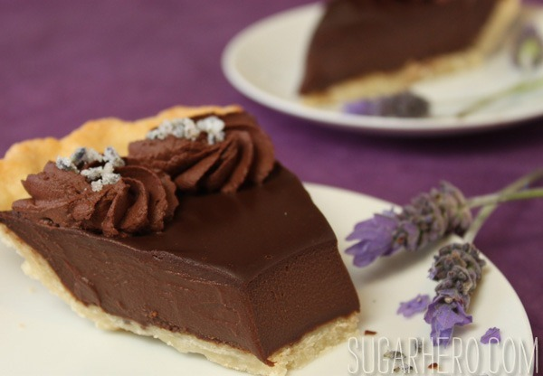 chocolate-lavender-pie-2