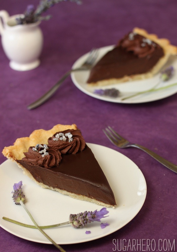 chocolate-lavender-pie-3