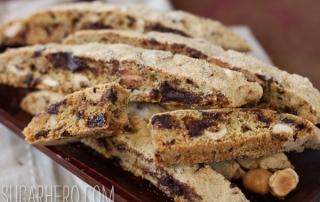 hazelnut-biscotti-2.jpg