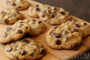 peanut-butter-banana-chocolate-chip-cookies-2.jpg
