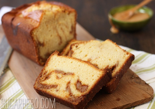 dulce-de-leche-swirl-poundcake-1