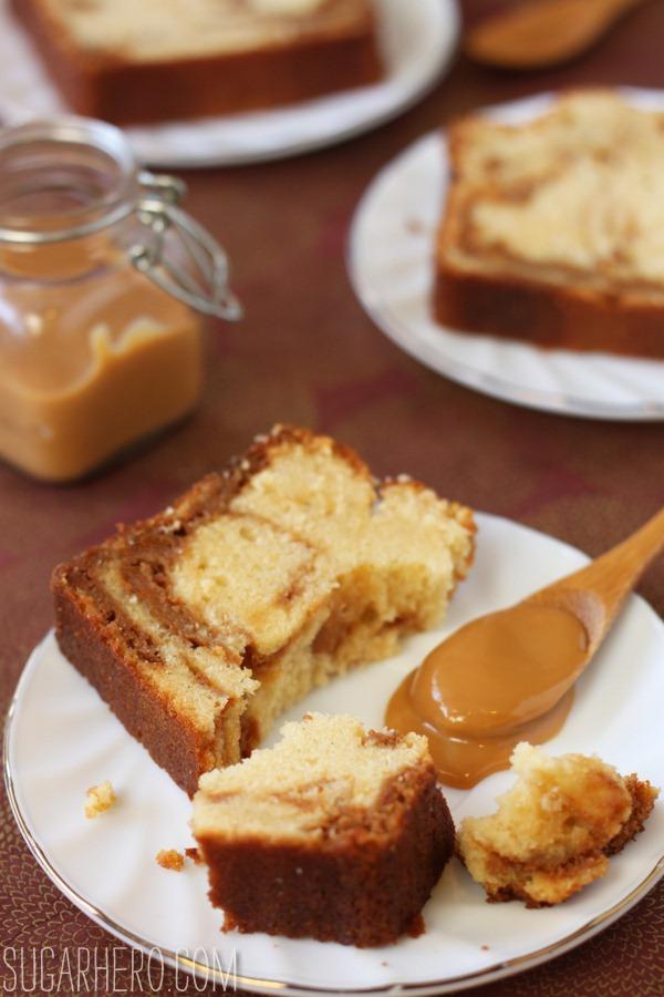 dulce-de-leche-swirl-poundcake-2
