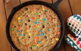 skillet-cookie-1.jpg