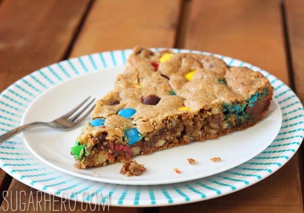skillet-cookie-4