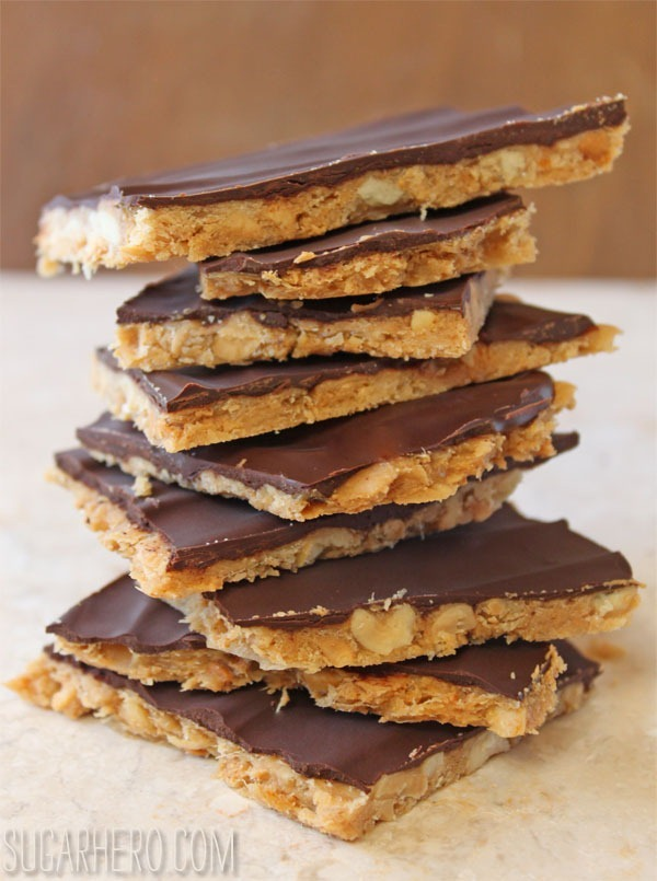 spicy-peanut-butter-toffee-1