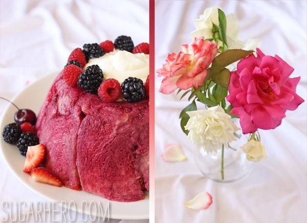 summer-pudding-3