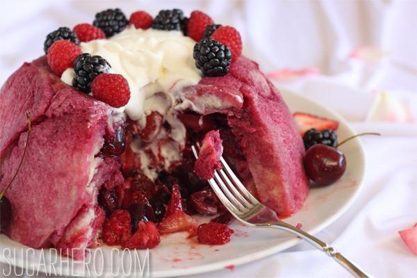 summer-pudding-5