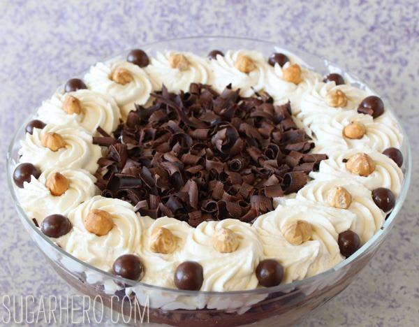 chocolate-hazelnut-mousse-trifle-3