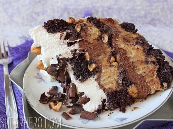 chocolate-hazelnut-mousse-trifle-4
