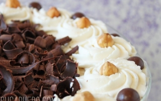 chocolate-hazelnut-mousse-trifle_thumb.jpg