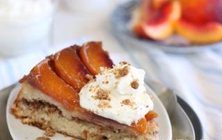nectarine-cake-3.jpg