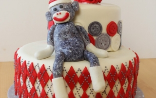 sock-monkey-cake-1-copy.jpg