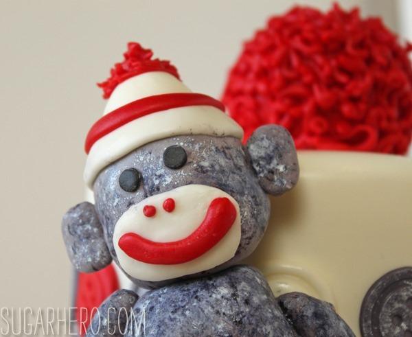 sock-monkey-cake-2 copy