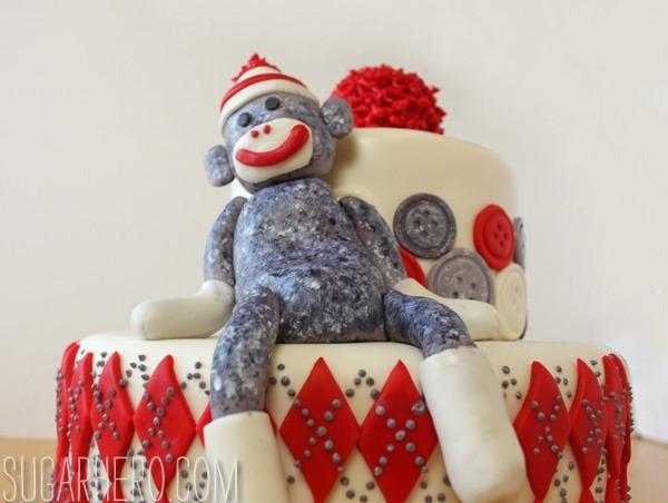 sock-monkey-cake-9 copy